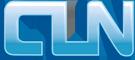 CLN - Интернет провайдер района Восточное Дегунино, Бескудниково