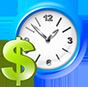 Оплатить кредит сбербанка через онлайн банк